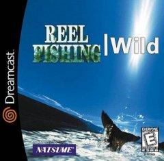 <a href='http://www.playright.dk/info/titel/reel-fishing-wild'>Reel Fishing: Wild</a>   20/30