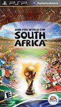<a href='http://www.playright.dk/info/titel/2010-fifa-world-cup-south-africa'>2010 FIFA World Cup: South Africa</a> &nbsp;  17/30