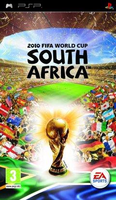 <a href='http://www.playright.dk/info/titel/2010-fifa-world-cup-south-africa'>2010 FIFA World Cup: South Africa</a> &nbsp;  16/30