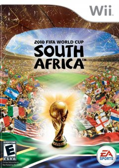 <a href='http://www.playright.dk/info/titel/2010-fifa-world-cup-south-africa'>2010 FIFA World Cup: South Africa</a> &nbsp;  21/30