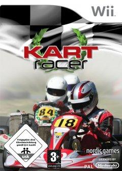 Kart Racer (EU)