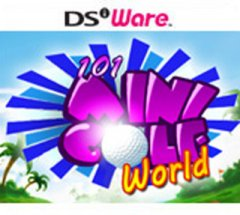 <a href='http://www.playright.dk/info/titel/101-minigolf-world'>101 MiniGolf World</a> &nbsp;  18/30