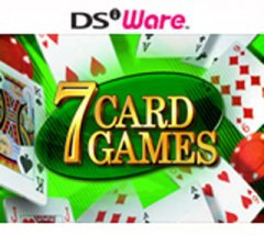 7 Card Games (US)