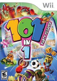 <a href='http://www.playright.dk/info/titel/101-in-1-party-megamix'>101-In-1 Party Megamix</a> &nbsp;  13/30