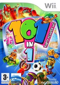 <a href='http://www.playright.dk/info/titel/101-in-1-party-megamix'>101-In-1 Party Megamix</a> &nbsp;  12/30