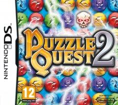 Puzzle Quest 2 (EU)
