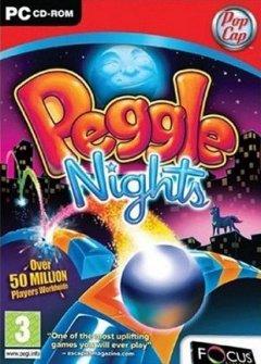 Peggle Nights (EU)