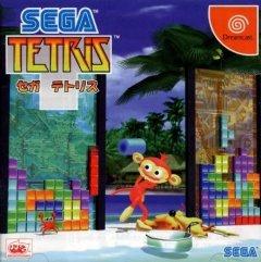 <a href='http://www.playright.dk/info/titel/sega-tetris'>Sega Tetris</a>   21/30