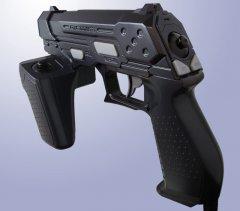 Lightgun [G-Con 3]