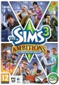 Sims 3, The: Ambitions
