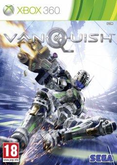 Vanquish (EU)