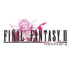 Final Fantasy II (US)