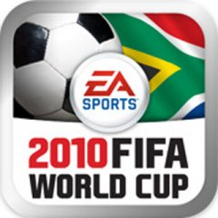 <a href='http://www.playright.dk/info/titel/2010-fifa-world-cup'>2010 FIFA World Cup</a> &nbsp;  4/30
