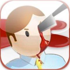 <a href='http://www.playright.dk/info/titel/5-minutes-to-kill-yourself'>5 Minutes To Kill (Yourself)</a> &nbsp;  10/30