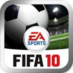 FIFA 10 (US)