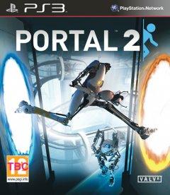 Portal 2 (EU)