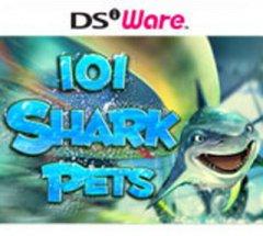 <a href='http://www.playright.dk/info/titel/101-shark-pets'>101 Shark Pets</a> &nbsp;  20/30