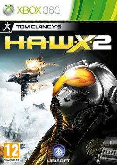HAWX 2 (EU)