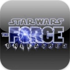 Star Wars: The Force Unleashed (US)