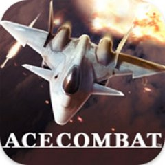 <a href='http://www.playright.dk/info/titel/ace-combat-xi-skies-of-incursion'>Ace Combat Xi: Skies Of Incursion</a> &nbsp;  21/30