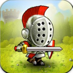 <a href='http://www.playright.dk/info/titel/a-quest-of-knights-onrush'>A Quest Of Knights Onrush</a> &nbsp;  17/30