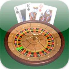 <a href='http://www.playright.dk/info/titel/12-in-1-jackpot-casino'>12-In-1 Jackpot Casino</a> &nbsp;  2/30