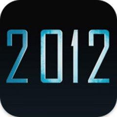 2012: Apocalypse (US)