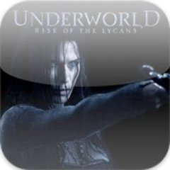 Underworld: Rise Of The Lycans (EU)