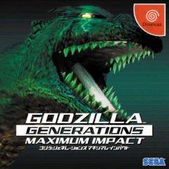 <a href='http://www.playright.dk/info/titel/godzilla-generations-maximum-impact'>Godzilla Generations: Maximum Impact</a> &nbsp;  3/30