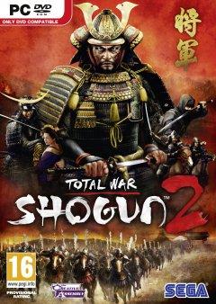 Shogun 2: Total War (EU)