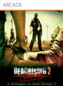 Dead Rising 2: Case Zero (JAP)
