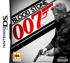 <a href='http://www.playright.dk/info/titel/007-blood-stone'>007: Blood Stone</a> &nbsp;  1/30