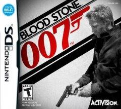 <a href='http://www.playright.dk/info/titel/007-blood-stone'>007: Blood Stone</a> &nbsp;  2/30