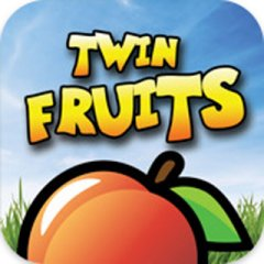 Twin Fruits (US)