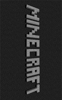 Minecraft (US)