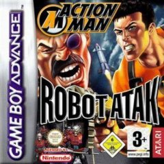 <a href='http://www.playright.dk/info/titel/action-man-robot-atak'>Action Man: Robot Atak</a> &nbsp;  11/30