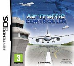 Air Traffic Controller (EU)