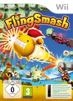 FlingSmash (EU)