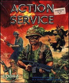 <a href='http://www.playright.dk/info/titel/action-service'>Action Service</a> &nbsp;  20/30