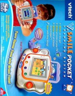 V.Smile Pocket (US)