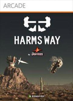 Harms Way (US)