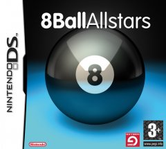 8 Ball All Stars (EU)