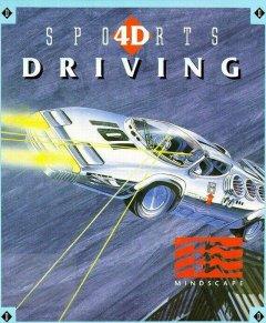 <a href='http://www.playright.dk/info/titel/4d-sports-driving'>4D Sports Driving</a> &nbsp;  7/30