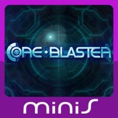 Core Blaster (EU)