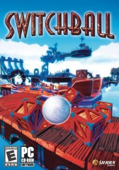 Switchball (US)