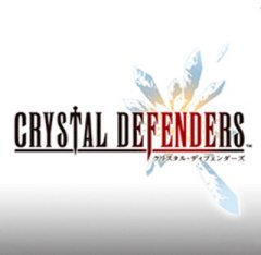 Crystal Defenders (EU)