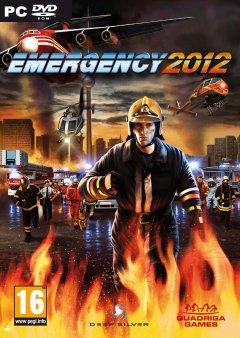 Emergency 2012 (EU)