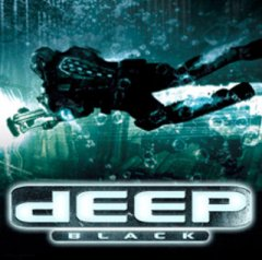 Deep Black (EU)