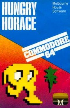 Hungry Horace (EU)