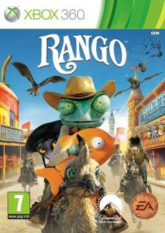 Rango (EU)
